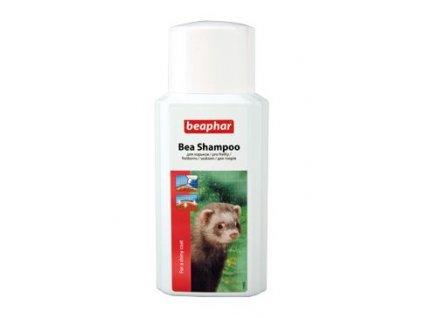 Beaphar Šampon fretka 200ml