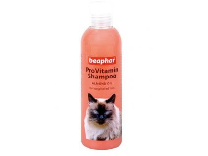 Beaphar Šampon ProVit proti zacuchání 250ml