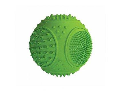 Dentální mátový míček 7.5cm HipHop
