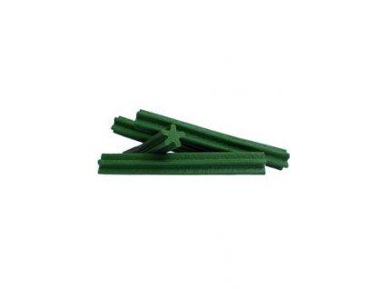 Magnum Cross Stick chlorophyl-green