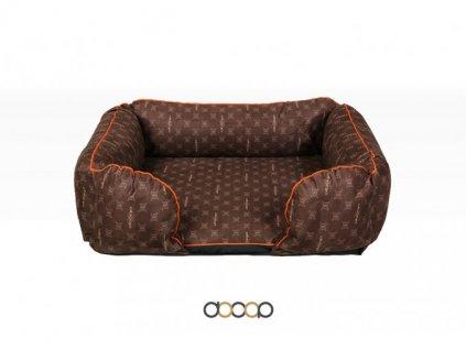 138 pr010 pelechy pelisky dog bed dooop lagoon xtrem royal pro psa 80x60 01