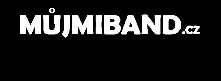 MujMiBand.cz