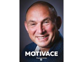 Motivace baner