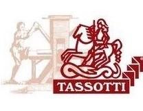 Příběh Tassotti