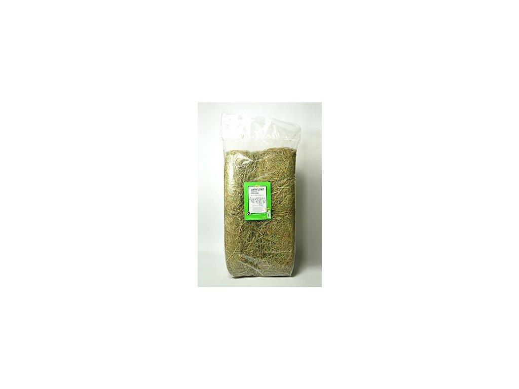 2658 seno prosevane limara 5kg 150 l