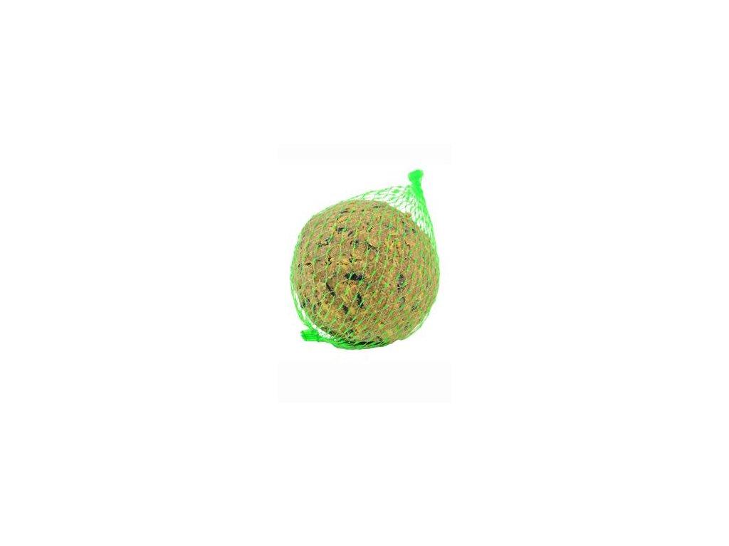 9720 lojova koule se seminky xl 500g 1ks