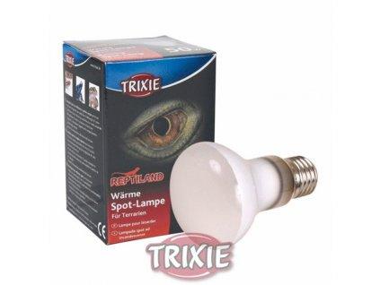 110661 basking spot lamp 100 w