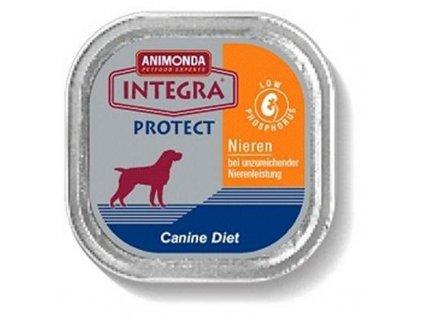 110730 integra protect niere renal s kurecim 150g