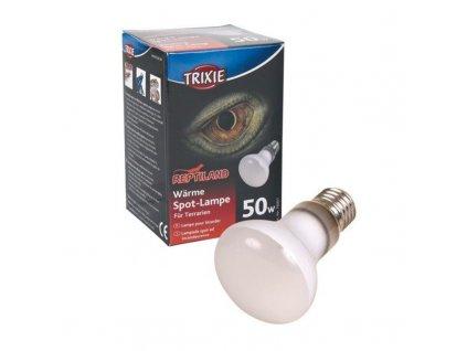 110991 basking spot lamp 35 w