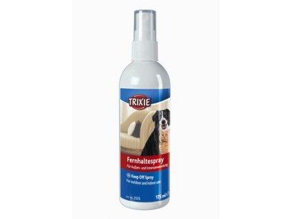 11712 fernhalte spray pes odpuzovac 175ml tr
