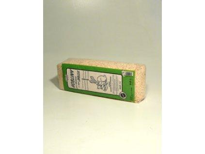 12642 hobliny s vuni jablko limara 15l