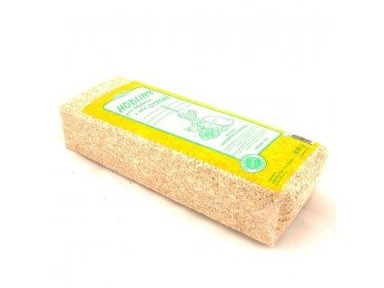 13698 hobliny s vuni citron limara 15l