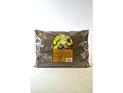 16095 substrat pro zelvy suchozemske hf 4l