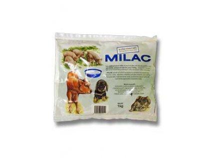 16647 mikrop milac krmne mleko tele sele 1kg