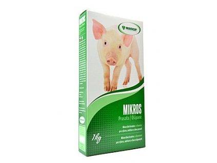 17283 mikros prasata plv 1kg krabicka