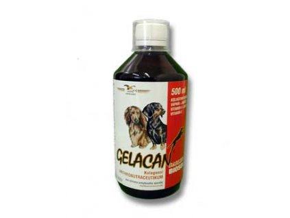 19776 gelacan plus darling biosol 500ml