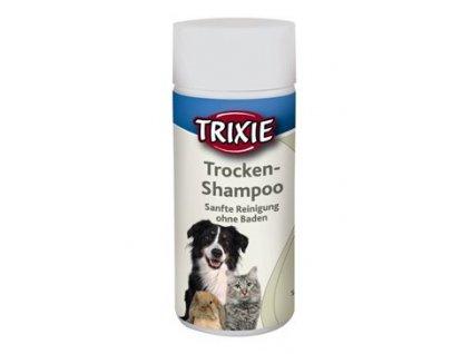20850 sampon suchy pes kocka 100g tr