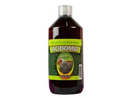 21801 acidomid d drubez 1l