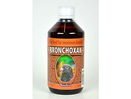 22347 bronchoxan pro holuby bylinny sirup 500ml