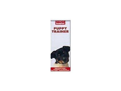23709 beaphar nacvik stenat puppy trainer 50 ml