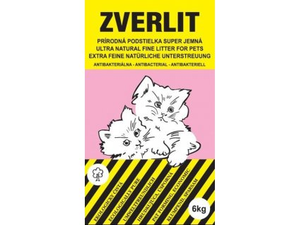 24495 podestylka cat zverlit superjemna fialova 6 kg bez vune