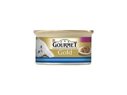 29391 gourmet gold cat konz dus a gril k morske ryby 85 g