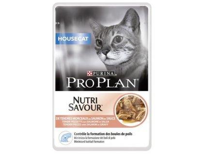 29478 pro plan cat kaps housecat salmon 85 g