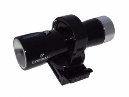 29937 kamera pro psy eyenimal dog cam