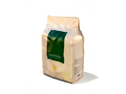 3627 essential superior living small breed 3kg