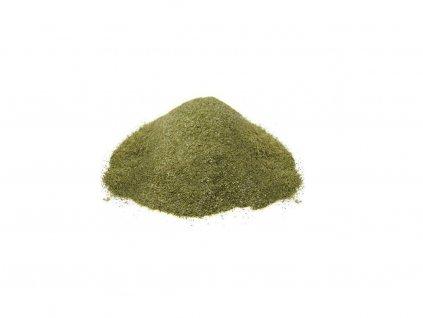 Kelpa (Kelpa jemně mletá 100g -)