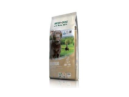 Bewi Dog Balance (Bewi Dog Balance   12.5Kg -)