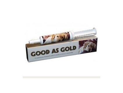 4371 trm pro psy good as gold proti stresu 30ml