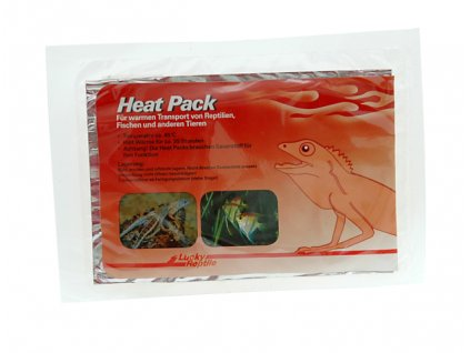 45234 lucky reptile heat pack 14 5x10 cm