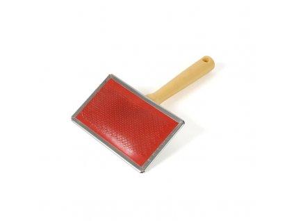 51843 kartac dratkovy 12x7 5 cm