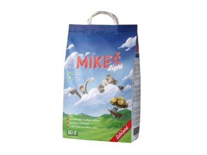 59451 mikes light 10l