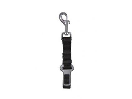 Bezpecnostní Pás pro psa do Auta (Bezpečnostní Pás pro psa do Auta 30-45cm/ 20mm TR -)