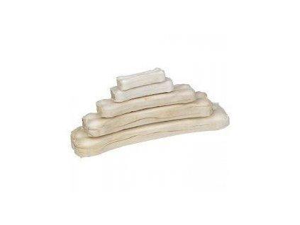 Buvolí Kost Bílá (Buvolí kost bílá Tenesco 8 cm -)