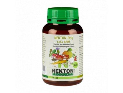 Nekton Dog Easy Barf   Nekton Dog Easy Barf (Nekton Dog Easy BARF - vitamíny pro krmení barfem 120g -)