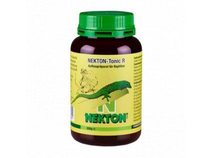 Nekton Tonic – R Pro Denní Gekony (NEKTON TONIC – R pro denní gekony 100g -)