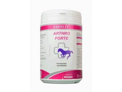 Canina Equolyt Arthro Forte (Canina Equolyt Arthro Forte  500g -)