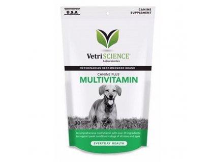 79929 vetriscience canine plus potr doplnek dospeli psi