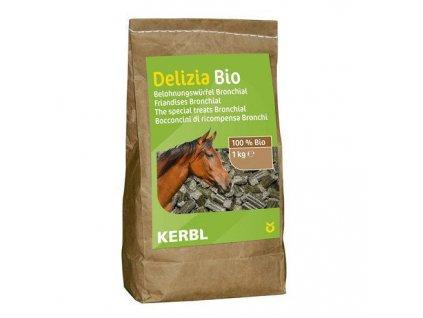 8139 pochoutka pro kone delizia lekorice 1kg