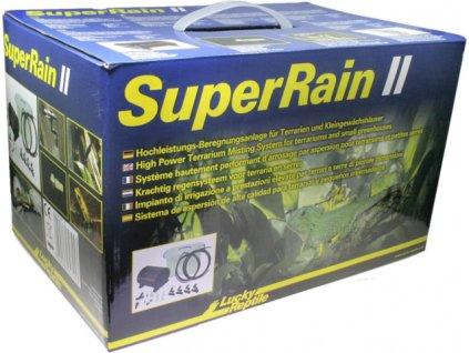 Lucky Reptile Super Rain - příslušenství (Lucky Reptile Super Rain - príslušenství Prísavky (5 ks) -)
