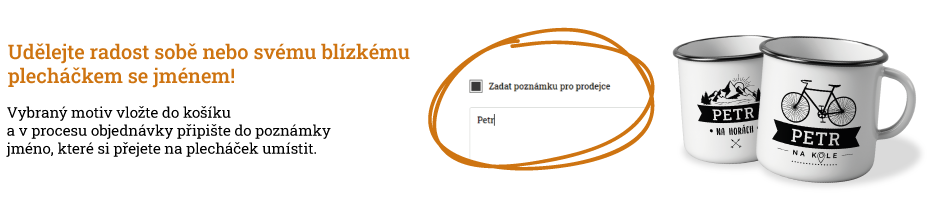 plecháček_se_jménem_barvanová