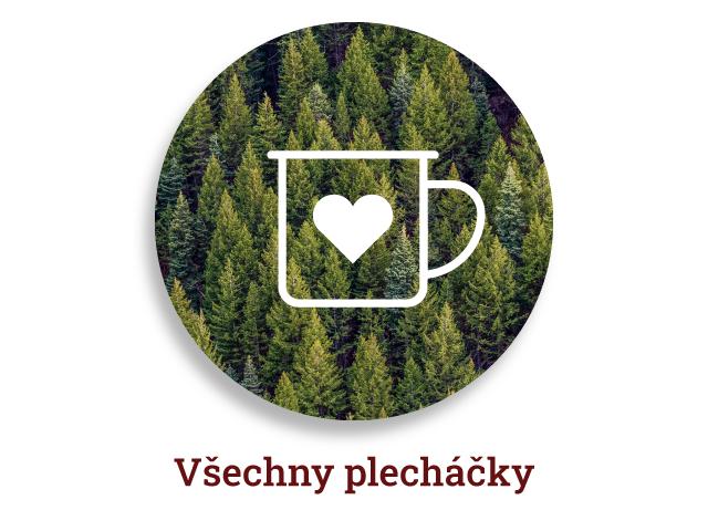 vsechny_plechacky