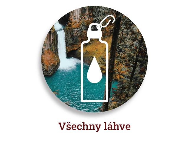vsehny-lahve_1