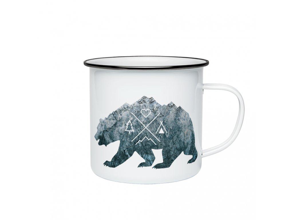 Medvědohory