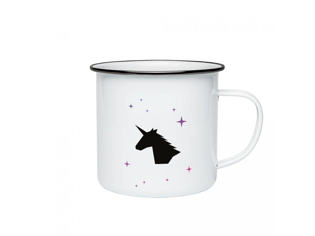unicorn mini