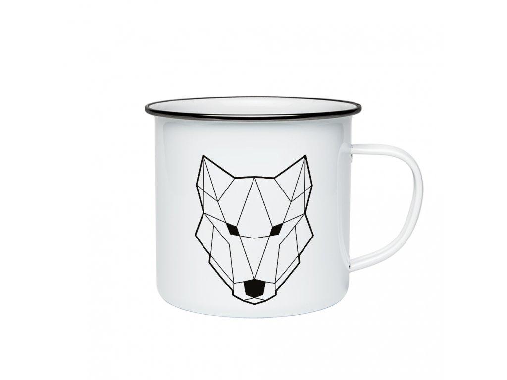 vlk v2