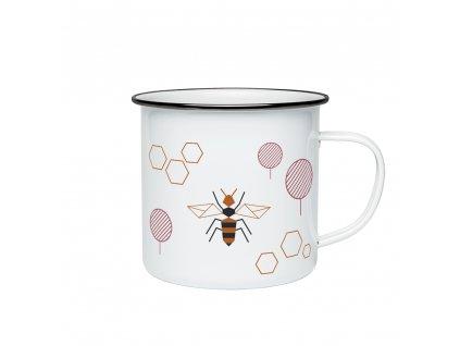 včela mini